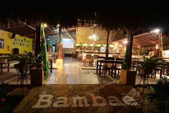 onde-comer-nos-lencois-maranhenses-bambae