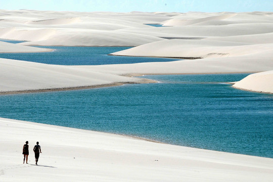 onde-se-divertir-em-lencois-maranhenses-lagoa-bonita