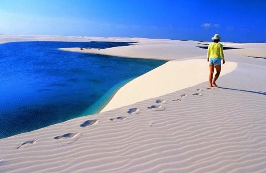 pontos-turisticos-de-lencois-maranhenses-lagoa-azul
