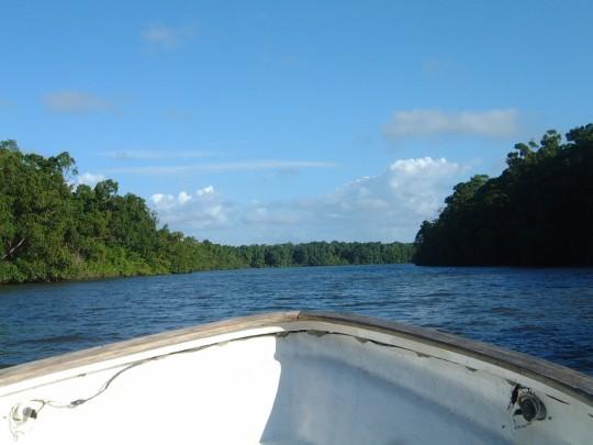 pontos-turisticos-de-lencois-maranhenses-rio-preguicas