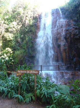 pontos-turisticos-de-brotas-cachoeira-bela-vista
