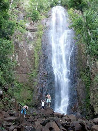 pontos-turisticos-de-brotas-cachoeira-do-martelo