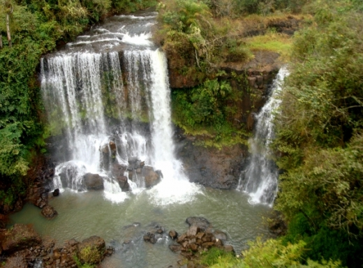 pontos-turisticos-de-brotas-cachoeira
