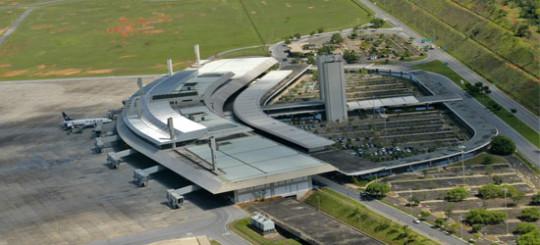 como-chegar-em-serra-do-cipo-aeroporto-de-confins