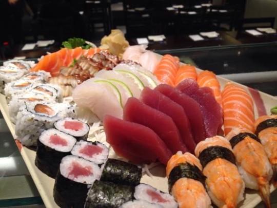 onde-comer-em-garopaba-h2o-sushi