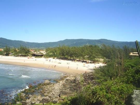 pontos-turisticos-de-garopaba-Lagoa-de-Garopaba