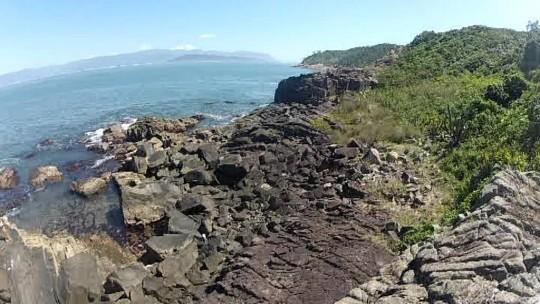 pontos-turisticos-de-garopaba-ilha-do-coral