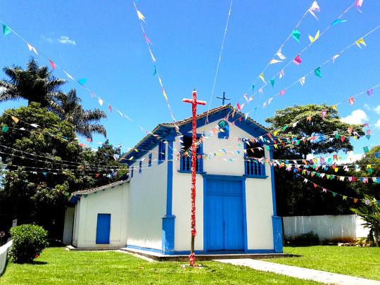 pontos-turisticos-de-macacos-capela