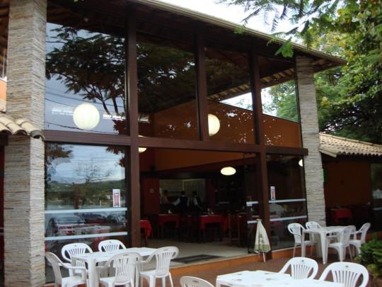 guia-de-lagoa-santa-restaurantes