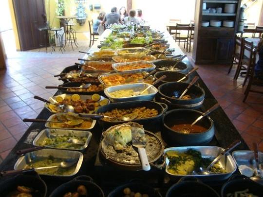 onde-comer-em-lagoa-santa-Joa Villareal Restaurante