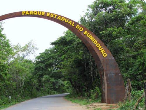 pontos-turisticos-de-lagoa-santa-pq-do-simidouro