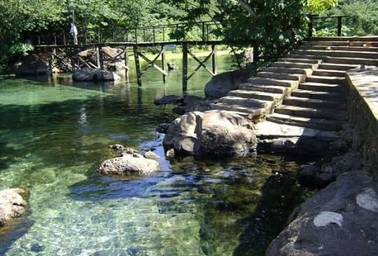 clima-e-quando-ir-para-lagoa-santa-agua-cristalina