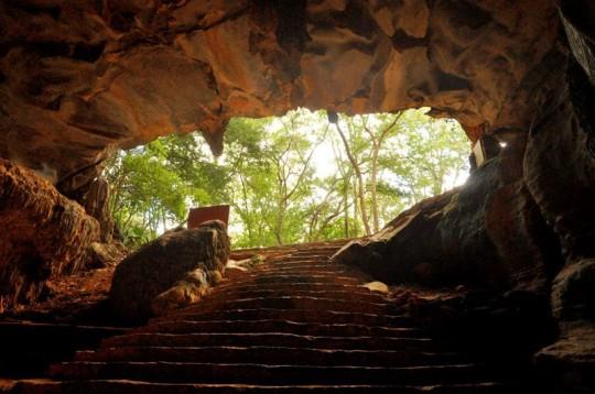 clima-e-quando-ir-para-lagoa-santa-gruta