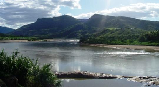 guia-de-serro-rios