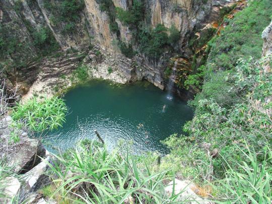 pontos-turisticos-de-guape-cachoeira-e-riacho