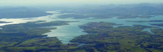 pontos-turisticos-de-guape-lago-de-furnas