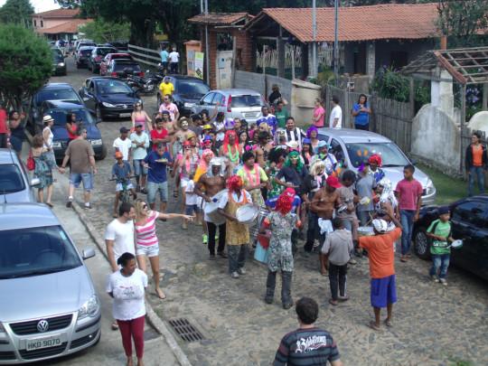 clima-e-quando-ir-para-lavras-novas-carnaval