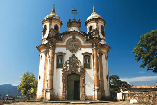pontos-turisticos-de-ouro-preto-igreja