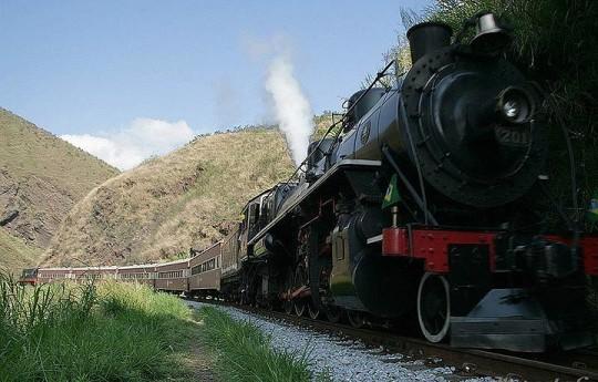 pontos-turisticos-de-ouro-preto-maria-fumaca